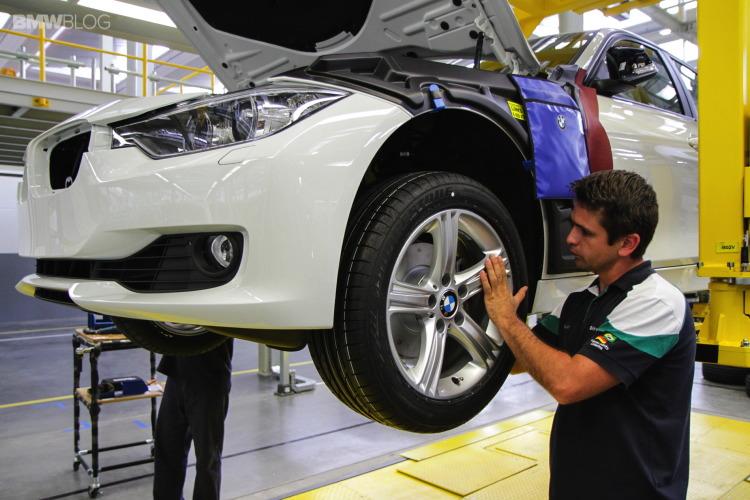 BMW factory brazil 7 750x500