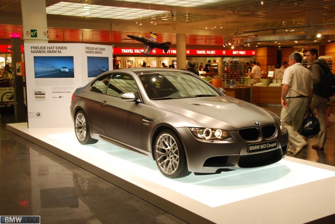 BMW frozen 02 655x438