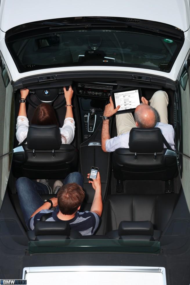 BMW hotspot LTE 02 655x982