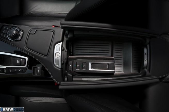 BMW-hotspot-LTE-03