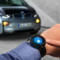 BMW i Connected Mobility images 02 120x120