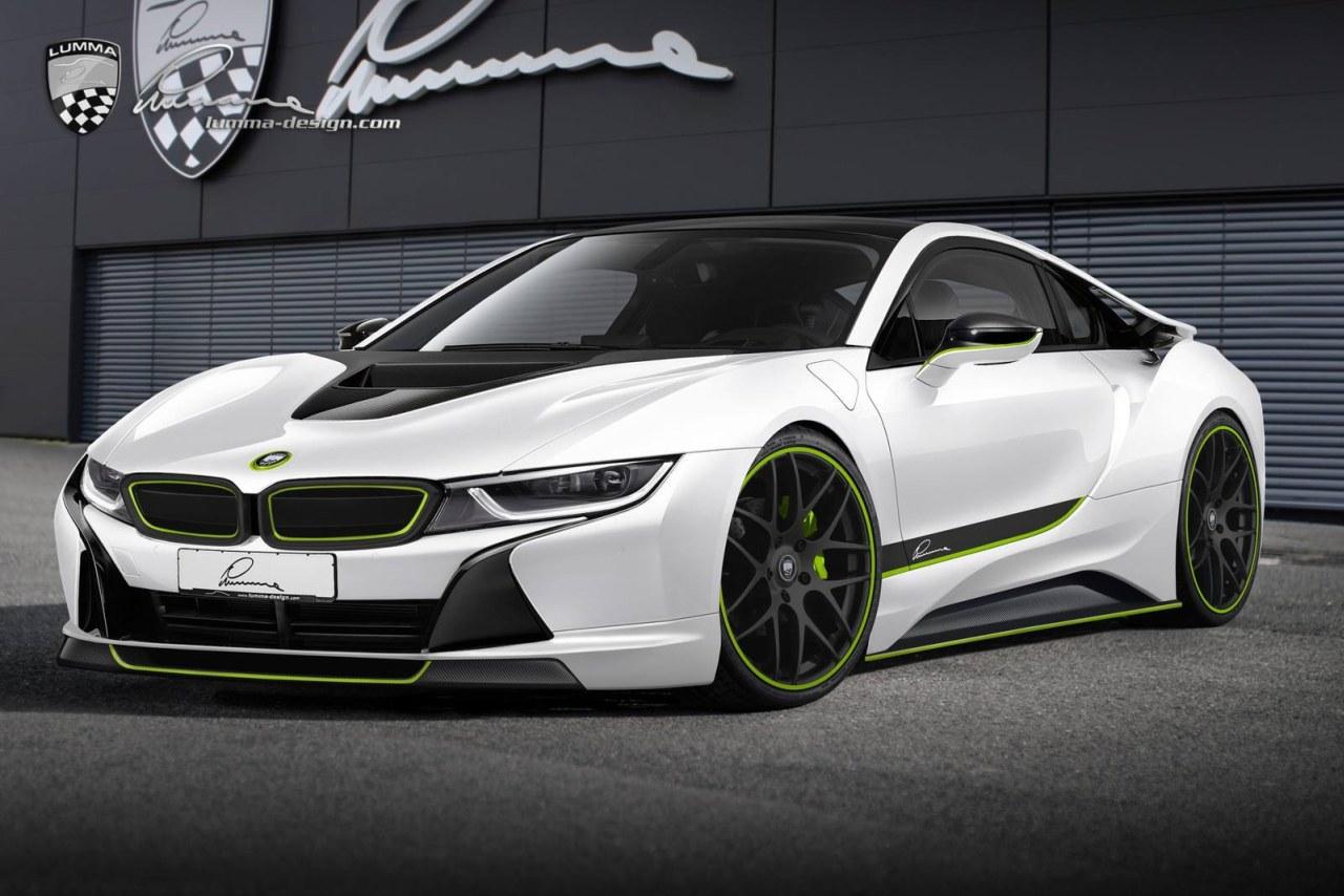 BMW i Lumma 02