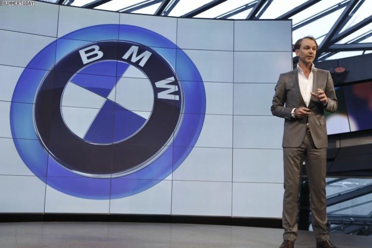 BMW i Pressekonferenz BMW Welt Fotos 04 750x500