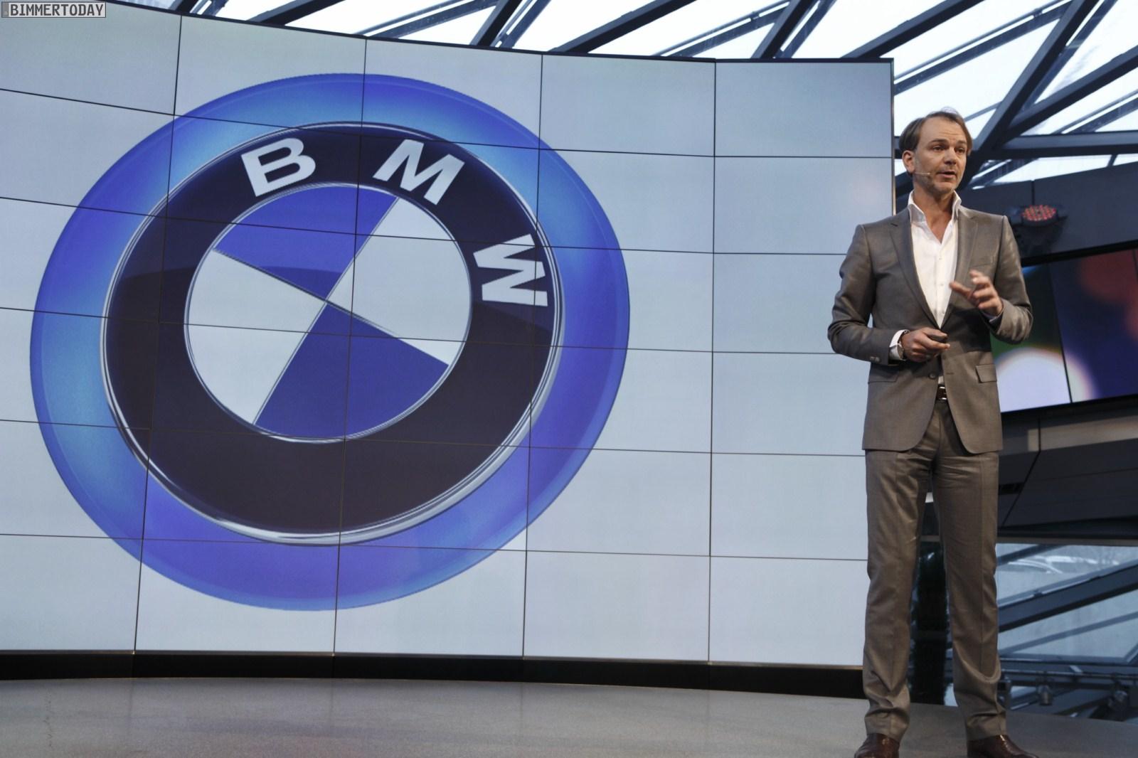 BMW i Pressekonferenz BMW Welt Fotos 04