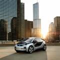 BMW i3 Concept Exterieur 01 120x120