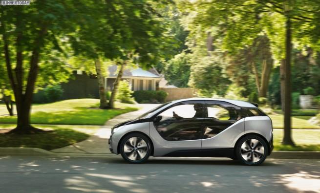 BMW i3 Concept Exterieur 021 655x395