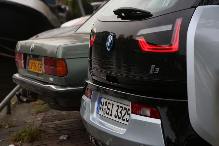 BMW i3 - Shawn Molnar | BMWBLOG-6