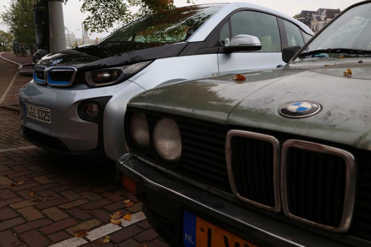 BMW i3 Shawn Molnar BMWBLOG 9 750x500