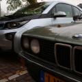 BMW i3 Shawn Molnar BMWBLOG 92 120x120