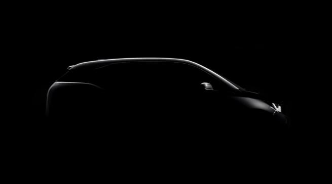 BMW i3 Teaser 29 Juli 2013 655x364