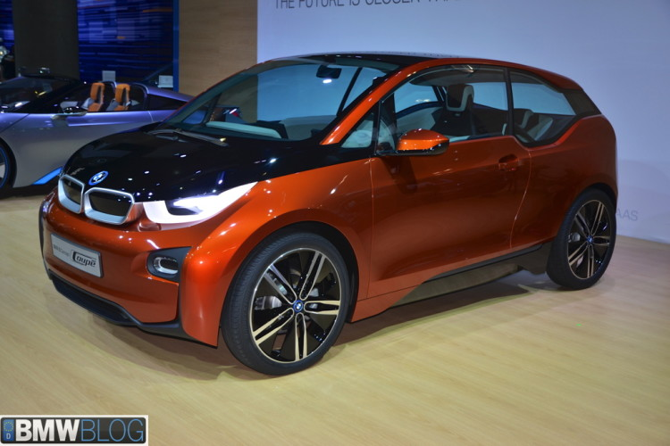 BMW i3 coupe concept 01 750x500