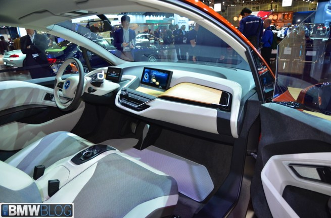 BMW i3 coupe concept 182 655x433