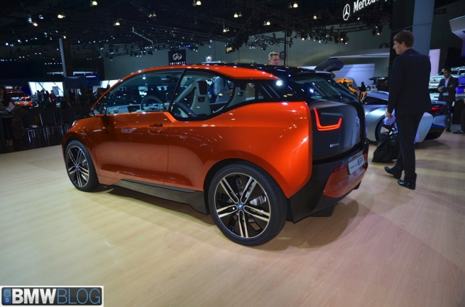 BMW-i3-coupe-concept-28