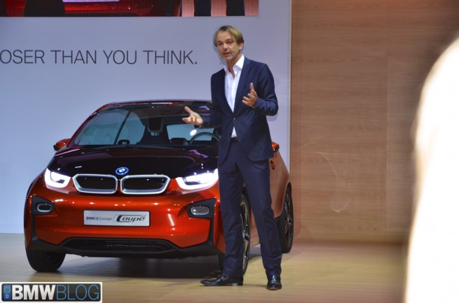 BMW i3 coupe concept 341 655x433