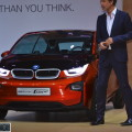BMW i3 coupe concept 35 120x120