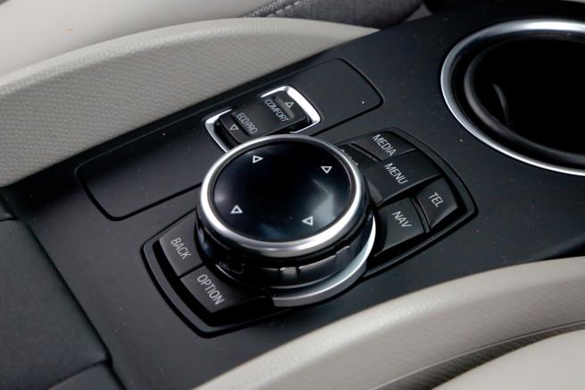 BMW i3 interior photos - Shawn Molnar | BMWBLOG-4