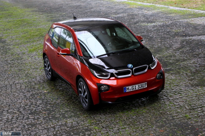 BMW-i3-review-Shawn-Molnar-BMWBLOG-47