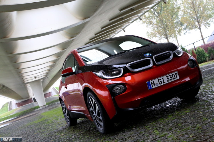 BMW i3 review Shawn Molnar BMWBLOG 502 750x500
