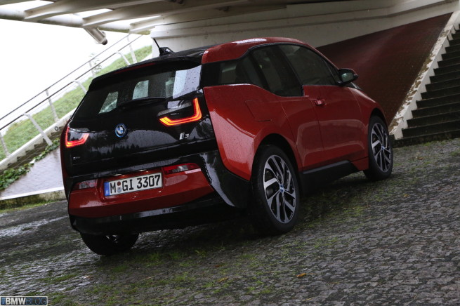 BMW-i3-review-Shawn-Molnar-BMWBLOG-60