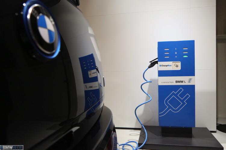 BMW i3 review Shawn Molnar BMWBLOG 62 750x500