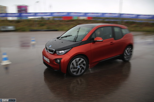 BMW-i3-review-Shawn-Molnar-BMWBLOG-76