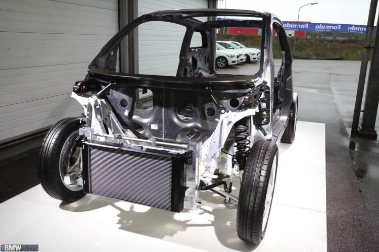 BMW-i3-review-Shawn-Molnar-BMWBLOG-81