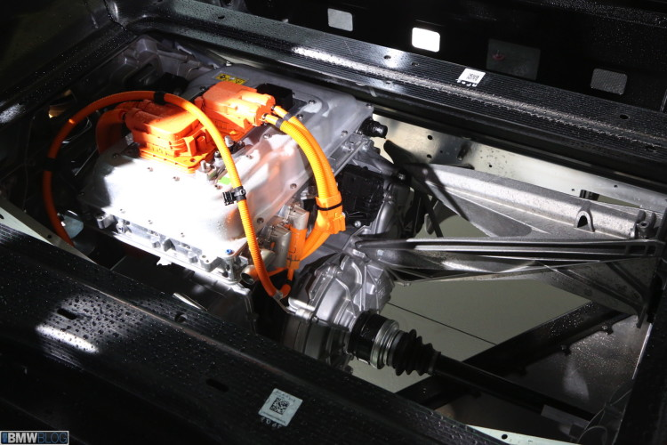 BMW i3 review Shawn Molnar BMWBLOG 85 750x500