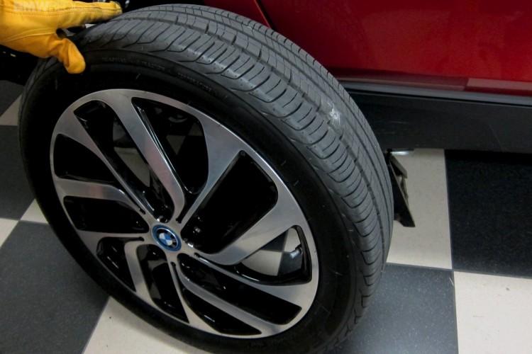 BMW i3 tpms 13 750x500