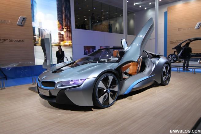 BMW i8 09 655x436