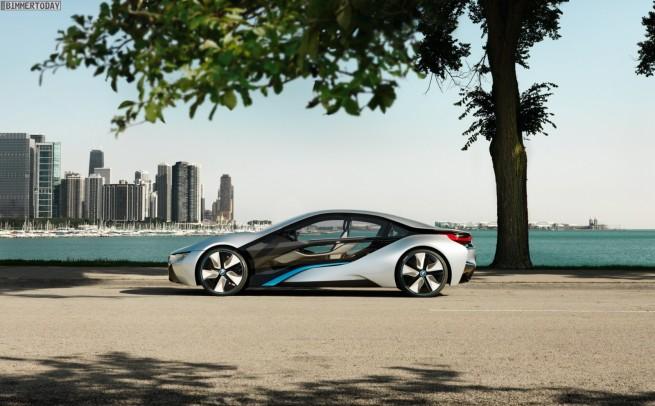 BMW i8 Concept Exterieur 06 655x406