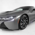 BMW i8 Concours d Elegance Edition 2014 Pebble Beach Frozen Grey 09 120x120