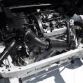 BMW i8 Dreizylinder Motor B38 1 120x120