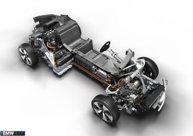 BMW-i8-drivetrain-01