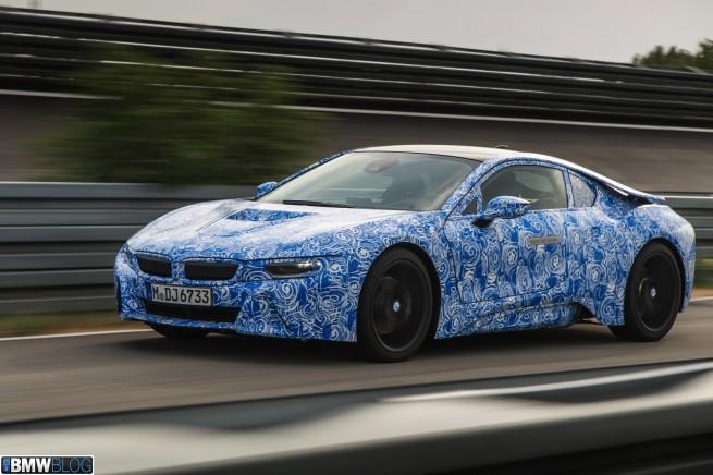 BMW-i8-images-04