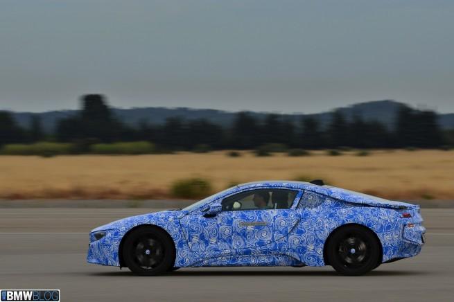 BMW-i8-images-10