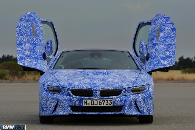 BMW-i8-images-12