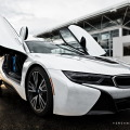 BMW i8 images 2014 CKCommunications 18 120x120