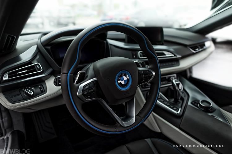 BMW-i8-images-2014 CKCommunications-19
