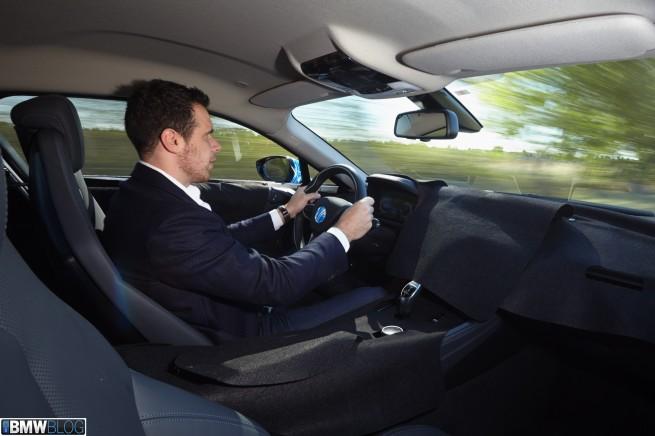 BMW-i8-pre-drive--01