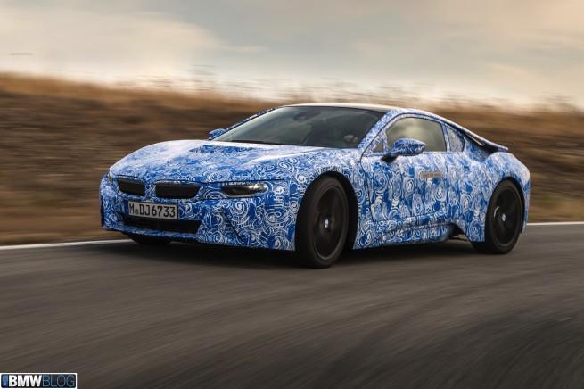 BMW-i8-pre-drive-03