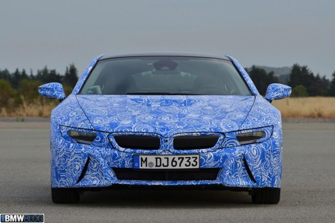 BMW-i8-pre-drive-62