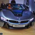 BMW i8 roadster 01 120x120