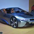 BMW i8 roadster 072 120x120