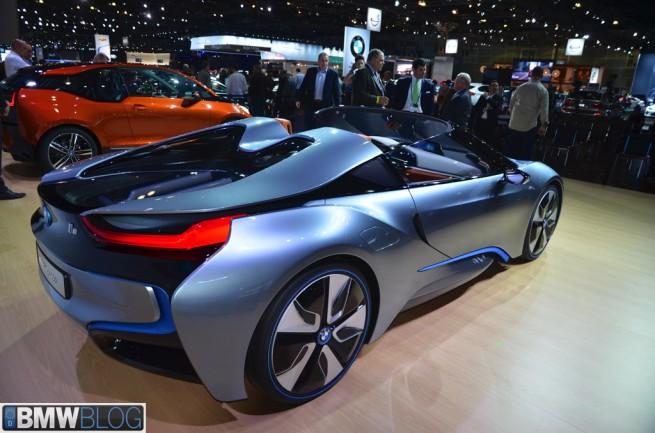 BMW i8 roadster 17 655x433