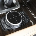 BMW iDrive Touch Controller 104 120x120