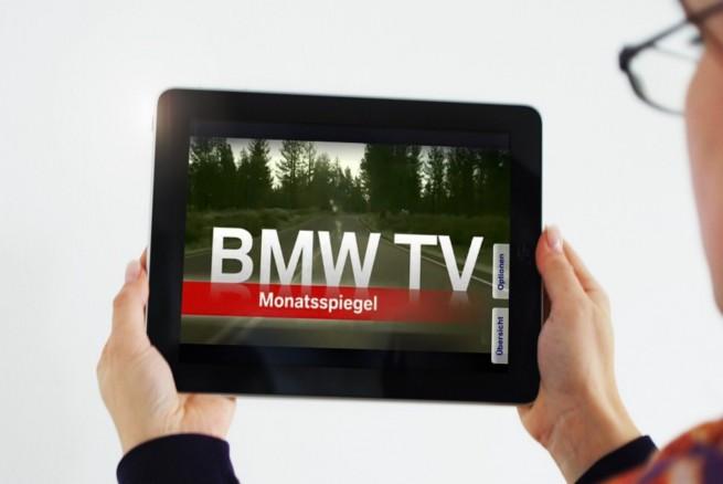 BMW iPad 01 655x438