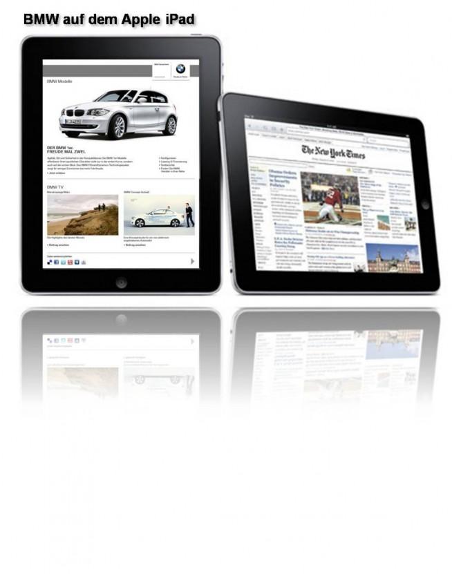 BMW iPad 02 654x831