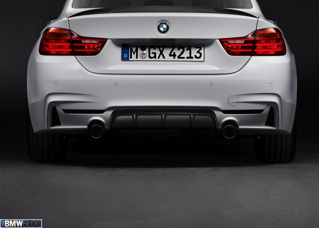 BMW m performance parts bmw 4 series 07 655x469
