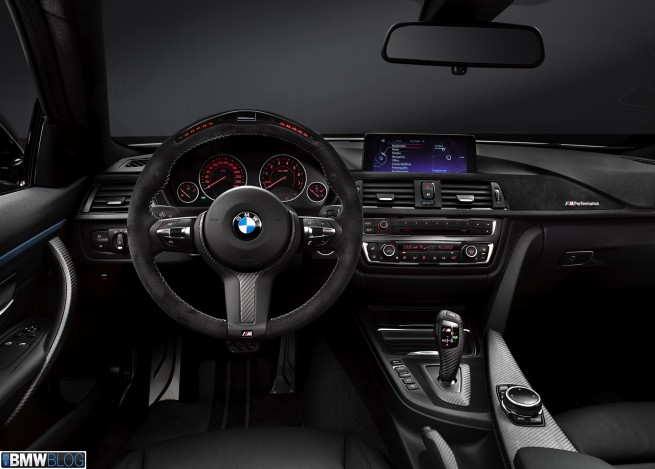 BMW-m-performance-parts-bmw-4-series-15