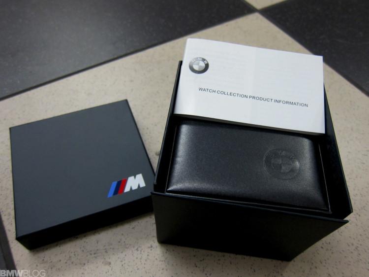 BMW-m-watch-02